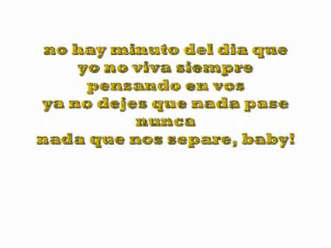 Floricienta: DING-DONG Lyrics - YouTube