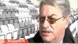 Boavista_Reportagem_RTP