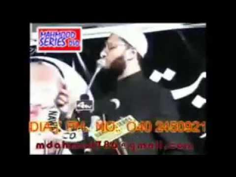 SherEHindustan Kannada Full Movie To Download