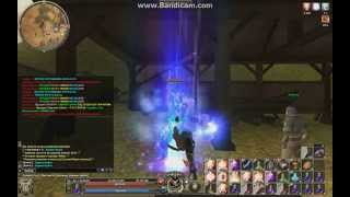 R2 Online PVP Game By Leha Pro