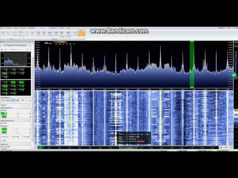 AM 1130 HJVA Radio Vida  Bogota Colombia