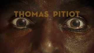 Thomas Pitiot chante Vassiliu