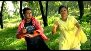 Gambar cover bangla song by monir khan