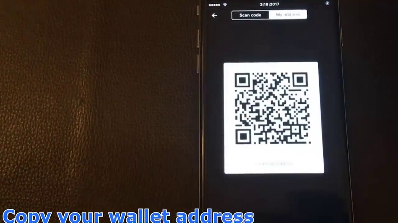 Mine bitcoins through mobile phone youtube mine bitcoins through mobile phone ccuart Image collections