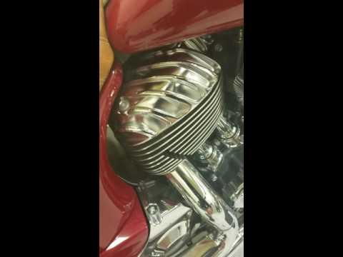 William Wells engine sound. C-3777584-L2S4R7