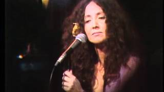Maria Muldaur-Midnight at the Oasis