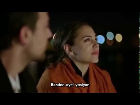 Kuzey Guney 34.bolum:Hümeyra Kördüğüm with lyrics