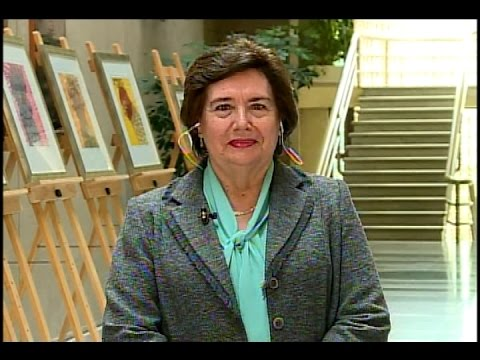 """Sofía Prats: """"Pinochet no pudo ser juzgado, pero fue el autor intelectual del crimen"""""""