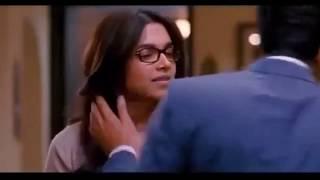 Bollywood hot bold romantic scene | indian hot actress kisss scene | indian girl hot