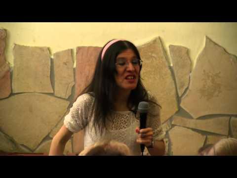 AVATARA: Szabadkőművesek