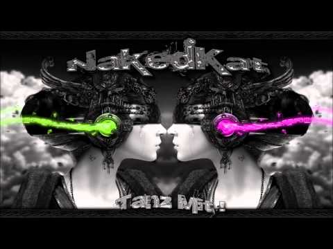 NakedKat  Tanz Mit ! InYourPhaze Mastering snippet