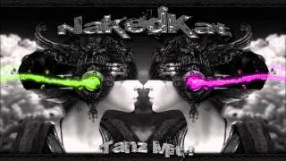 NakedKat - Tanz Mit ! [InYourPhaze Mastering] snippet