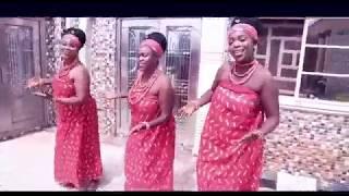 Benin Music Video: Iselogbe by Prince Osas E.A Omoruyi (Egbeoba)