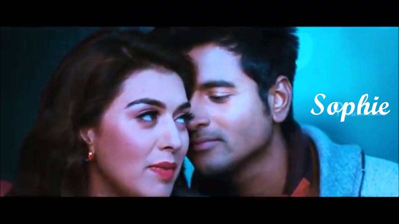 Search thanga magan songs - GenYoutube