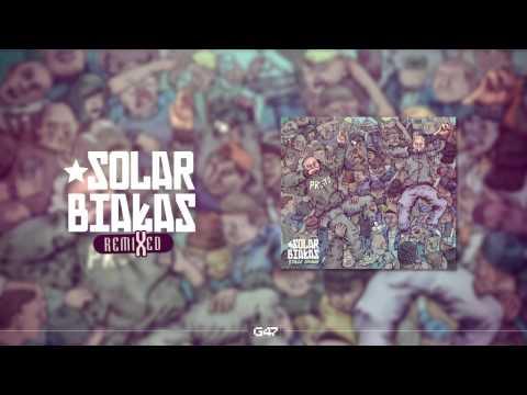 Solar/Bialas - Funky (ft  Tomb, prod  Zbylu)