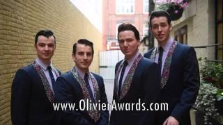 Vote Jersey Boys!