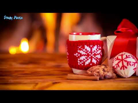 Christmas Music ❅ The 50 Most Beautiful Christmas Songs ❅ Christmas Songs Playlist 2017❅