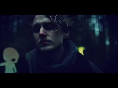 Jarle Skavhellen | The Ghost In Your Smile (Official Video)