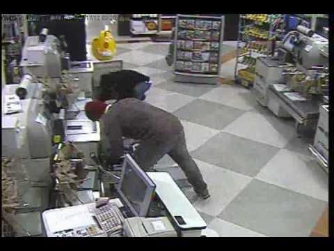 Harris Teeter Offers Up to $50,000 Reward in Robbery of Aldie, VA Store