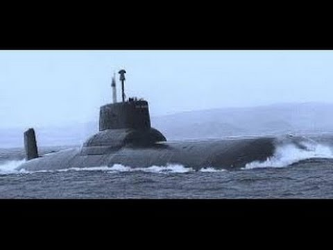 [New ufo documentary 2014] Deep Sea UFOs Underwater Alien Encounters Paranormal