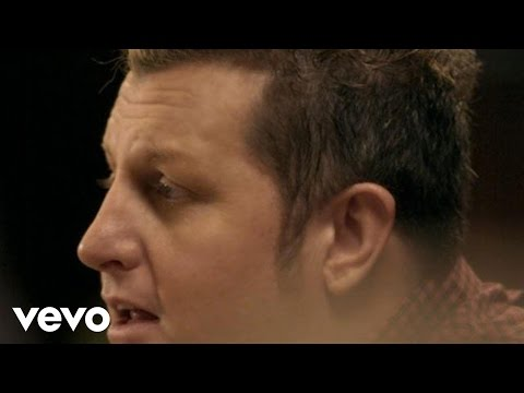 Rascal Flatts - I'll Be Home For Christmas