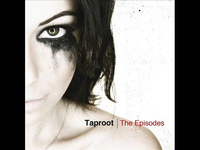 taproot-the-everlasting-igor-dias