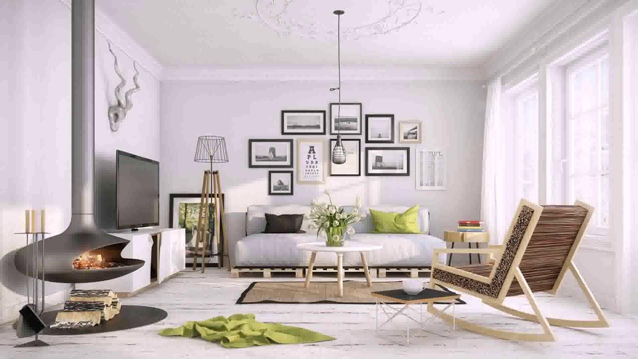 Sweet Home Interior Design Yogyakarta - YouTube