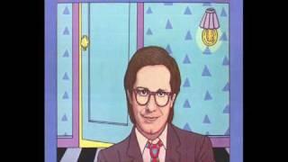 Bruce Roberts - Cool Fool (1980)