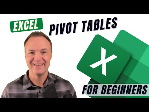 excel-pivot-table-tutorial-for-beginners
