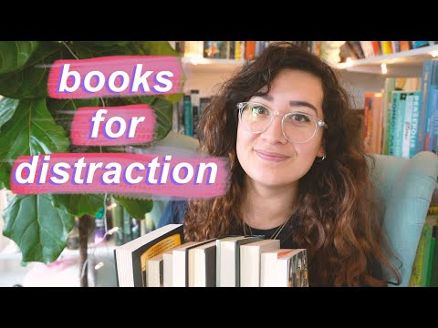 best books for binging!!