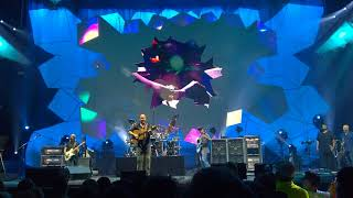 Lying In the Hands of God || Dave Matthews Band [5/26/18]