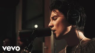 Download lagu James Bay - Slide (Live) Mp3