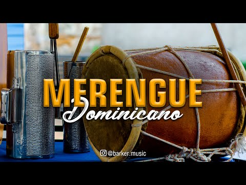 "Base de Merengue Dominicano – ""Instrumental Percusión"" Sonido HD"