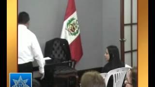 Derecho Minero   27 06 12   Mucho