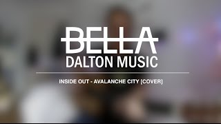 Inside Out - Avalanche City | Bella Dalton