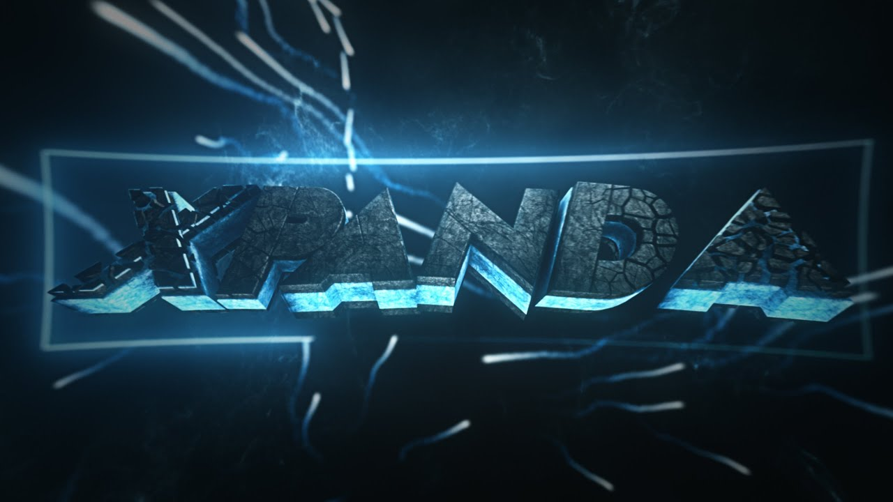INTRO FOR XPANDA - Poly FX (Orders ON)