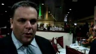 Venezuela Pasion Hipica entrevista al Campeon Juan Andres