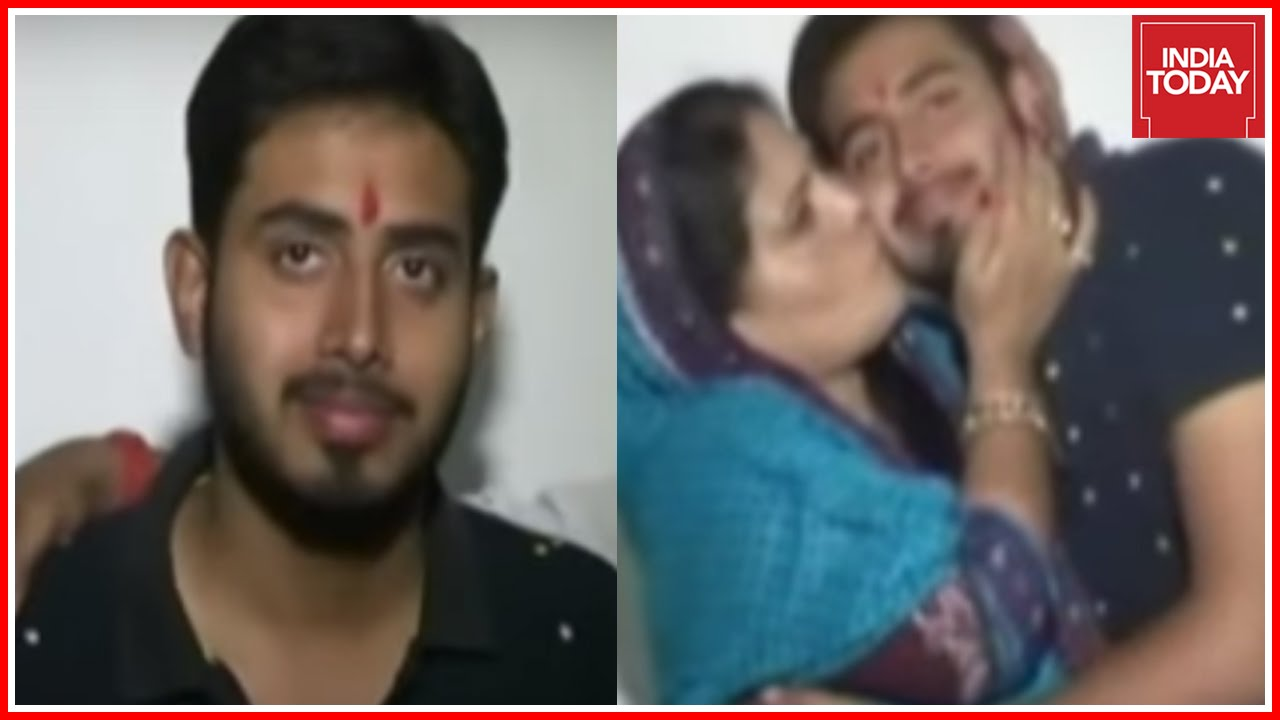 Download Bihar Topper Saurabh Kumar Threatens Suicide