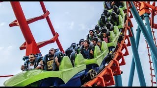 Video AL SHALLAL : THE GREAT THEME PARK OF JEDDAH download MP3, 3GP, MP4, WEBM, AVI, FLV Juli 2018