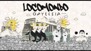 Locomondo Locomondo - Vombes Xaras - Audio Release.mp3