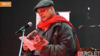 Piyush Mishra | Alcoholism | Poem