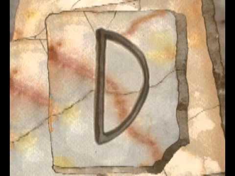 Раскраски алфавиты, азбуки, буквы и цифры Дитяч
