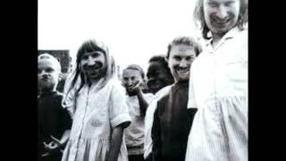 Aphex Twin - Bucephalus Bouncing Ball (hq)