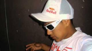 DJ ZAN - QUIERO DARCELA ( 2011 )