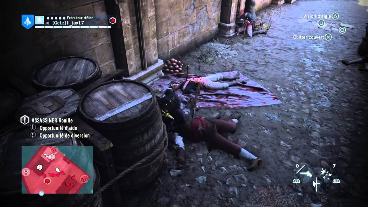 dead body sexy xxx