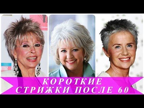 Наращивание волос Москва (итальянское наращивание EURO.SO.CAP.)