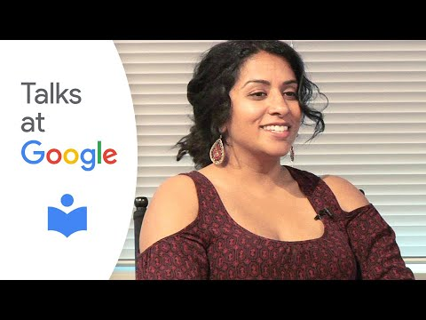 "Shanthi Sekaran: ""Lucky Boy"" 