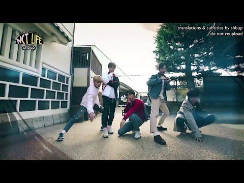 [ENG SUB] NCT LIFE in Osaka EP. 11