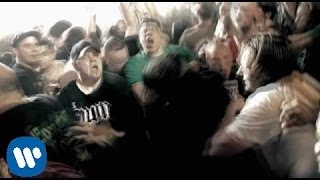 Soulfly - Rise Of The Fallen [OFFICIAL VIDEO]