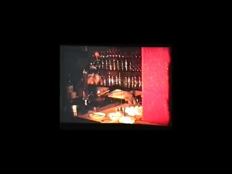 reportage chinese cultuur - youtube